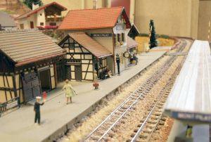 jcb-Gare_Mont_Pilat